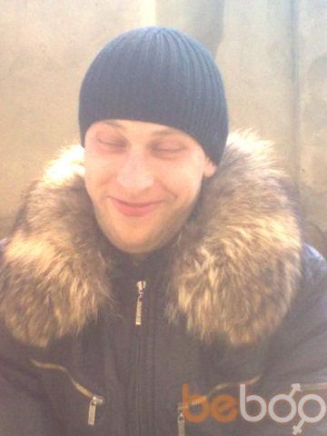 Фото мужчины knaezi, Кишинев, Молдова, 34