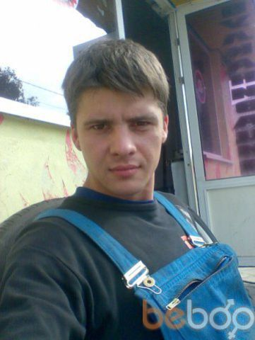 Фото мужчины Romarus86, Бельцы, Молдова, 30
