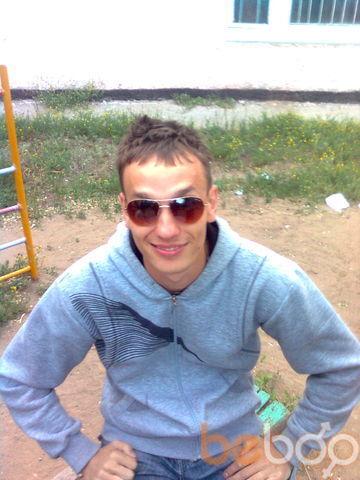 Фото мужчины Сашка, Караганда, Казахстан, 27