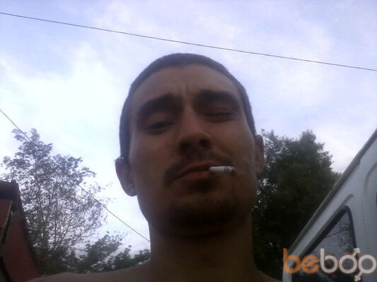 Фото мужчины руслан, Павлодар, Казахстан, 33