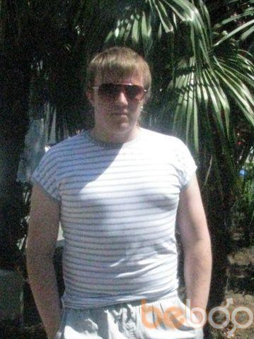 Фото мужчины iogeg, Москва, Россия, 29