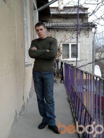 Фото мужчины SALVATOR, Стрый, Украина, 27