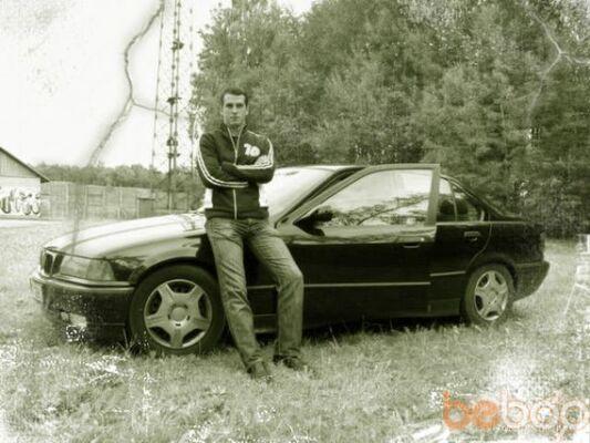 Фото мужчины Piris, Обнинск, Россия, 33