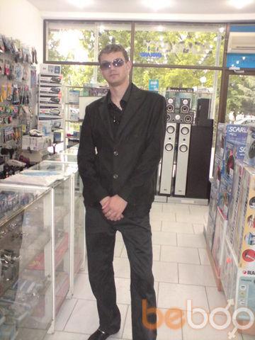 Фото мужчины Leprekon, Ашхабат, Туркменистан, 27