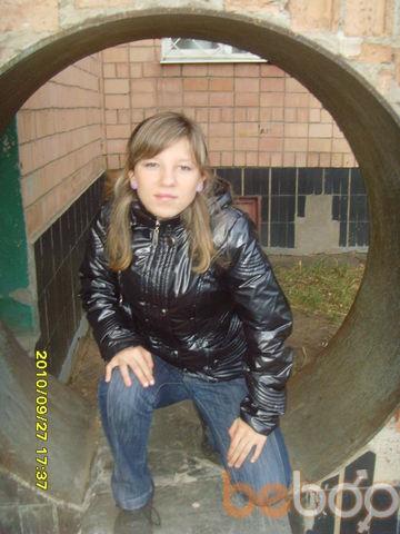 Фото девушки дашечччка, Ижевск, Россия, 25
