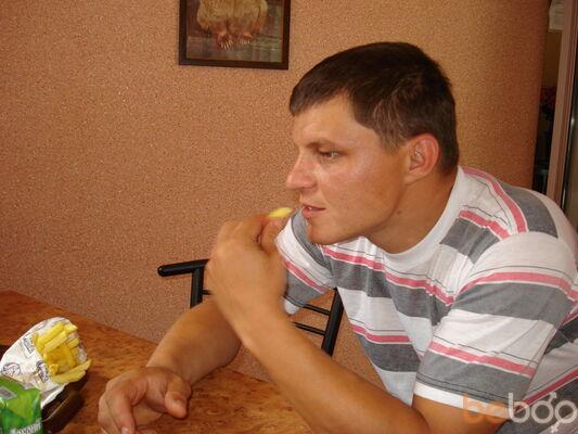 Фото мужчины aspid, Шевченкове, Украина, 38