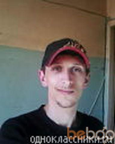 Фото мужчины Leon125, Сестрорецк, Россия, 32