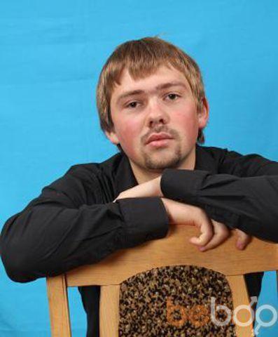 Фото мужчины Vladimire, Чернигов, Украина, 26