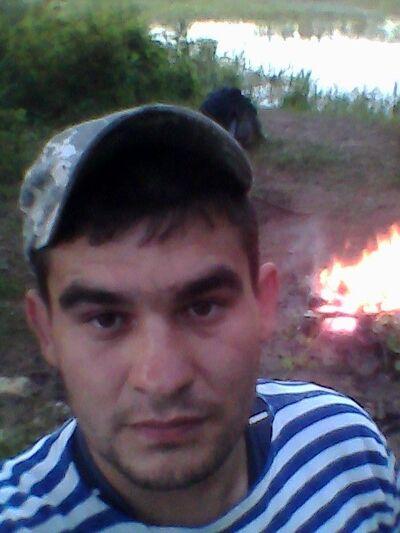 Фото мужчины Василий, Пермь, Россия, 28