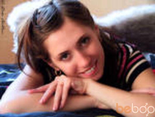 Фото девушки маришка, Москва, Россия, 35