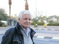 Фото мужчины Санжапов, Домодедово, Россия, 70