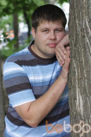 Фото мужчины Алеша, Саратов, Россия, 32