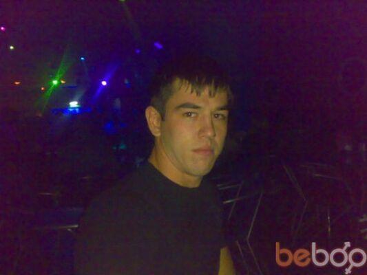 Фото мужчины Андрей, Астрахань, Россия, 29