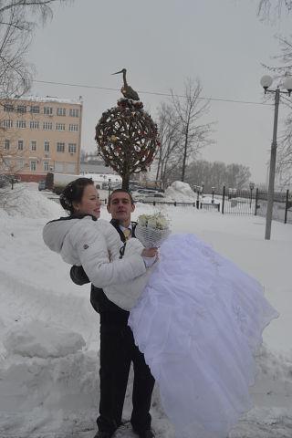 Фото мужчины Дмитрий, Ижевск, Россия, 28