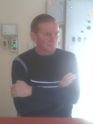 Фото мужчины igor, Брест, Беларусь, 52