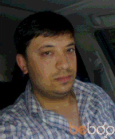 Фото мужчины yusa, Худжанд, Таджикистан, 38