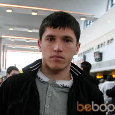 Фото мужчины 232323, Кишинев, Молдова, 37
