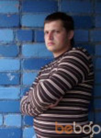 Фото мужчины саша, Минск, Беларусь, 36