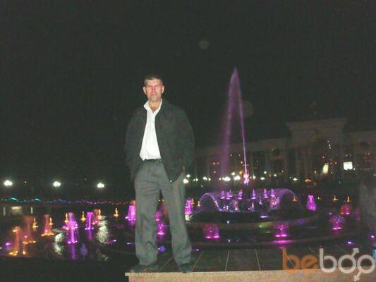 Фото мужчины roma, Алматы, Казахстан, 47