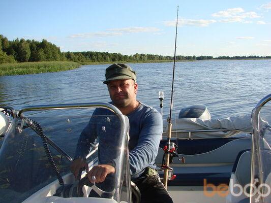Фото мужчины Oleg, Киев, Украина, 45