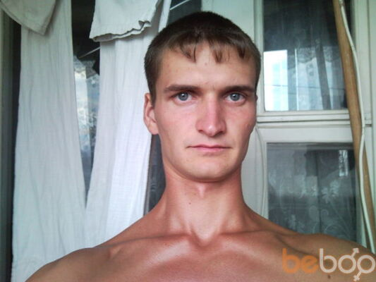 Фото мужчины prometey1985, Киев, Украина, 33