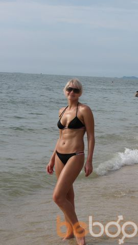Фото девушки larisa, Екатеринбург, Россия, 41