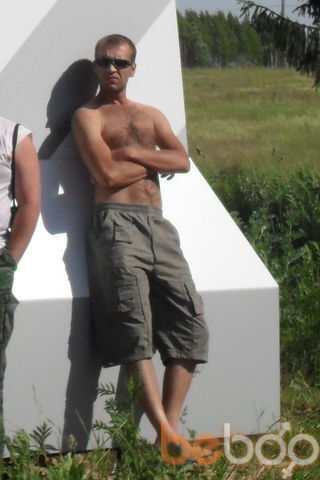 Фото мужчины qwerty84br, Брянск, Россия, 32