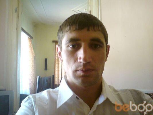 Фото мужчины scorpio24, Ставрополь, Россия, 32