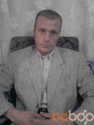 Фото мужчины dok79, Оренбург, Россия, 38