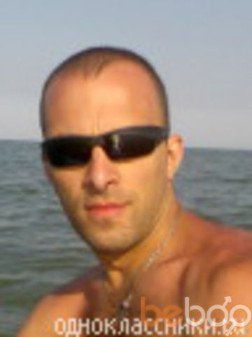 Фото мужчины ramzes, Бендеры, Молдова, 38
