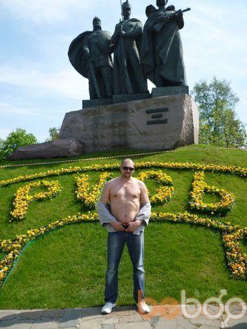Фото мужчины viking, Волгоград, Россия, 39