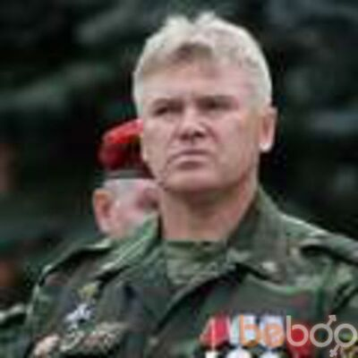 Фото мужчины splin777, Киев, Украина, 48