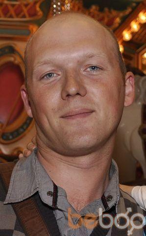 Фото мужчины Serg, Комсомольск-на-Амуре, Россия, 36