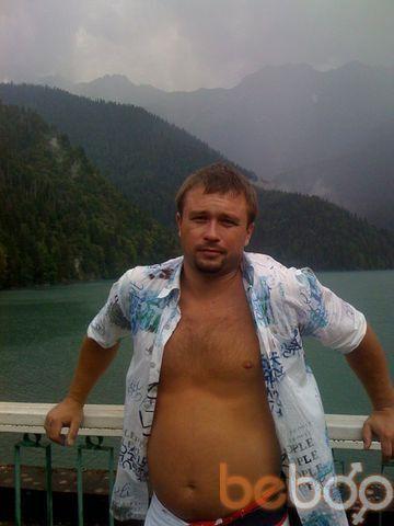Фото мужчины Евген, Уфа, Россия, 37