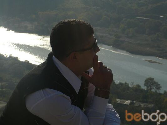 Фото мужчины kraxi, Тбилиси, Грузия, 32
