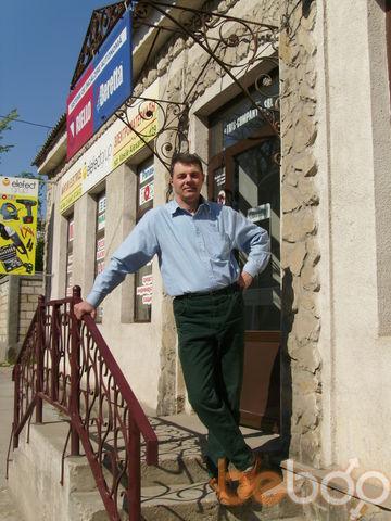 Фото мужчины jeck, Кишинев, Молдова, 51