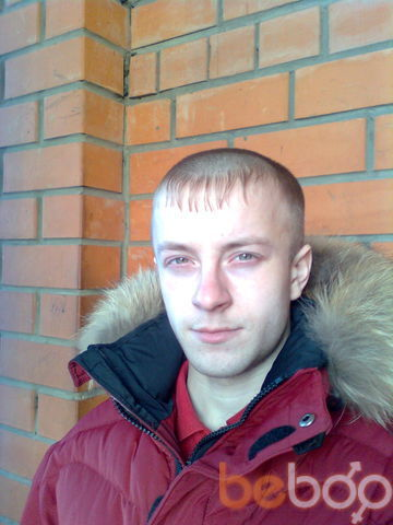 Фото мужчины Alex, Курган, Россия, 30
