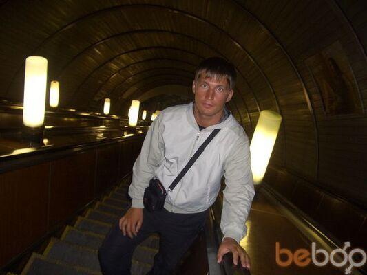 Фото мужчины Alex, Нижневартовск, Россия, 37