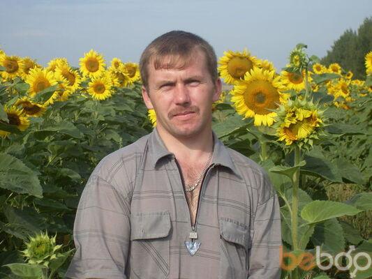 Фото мужчины batja, Одинцово, Россия, 36