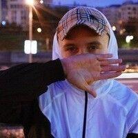 Фото мужчины Иоанн, Минск, Беларусь, 28