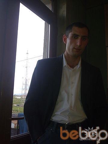 Фото мужчины RAFAEL, Ереван, Армения, 32