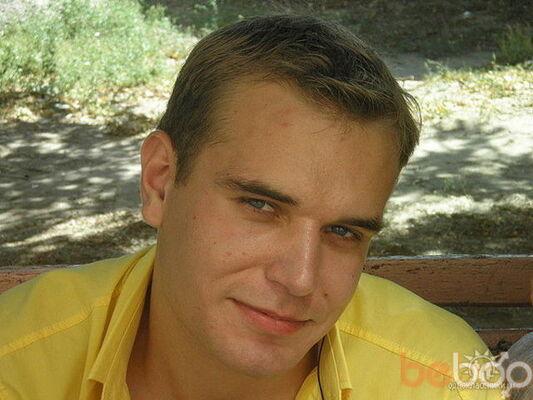 Фото мужчины amelaw, Астрахань, Россия, 32