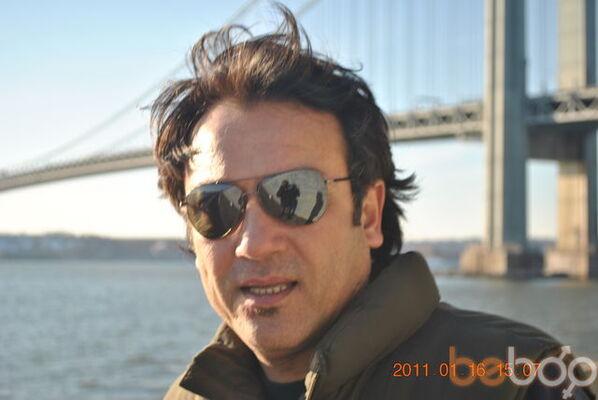 Фото мужчины feidel, Oceanside, США, 53