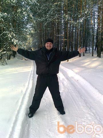 Фото мужчины МЕДОК, Купянск, Украина, 34