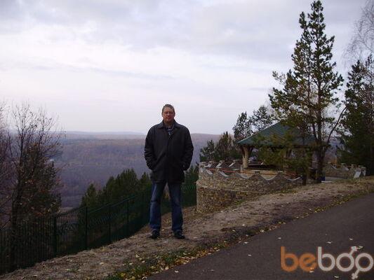 Фото мужчины ozero, Озерск, Россия, 56