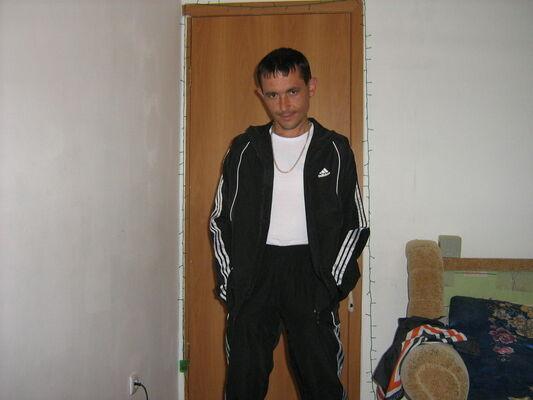 Фото мужчины Владимир, Павлодар, Казахстан, 35
