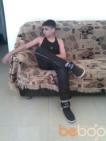 Фото мужчины sex boy, Ереван, Армения, 24