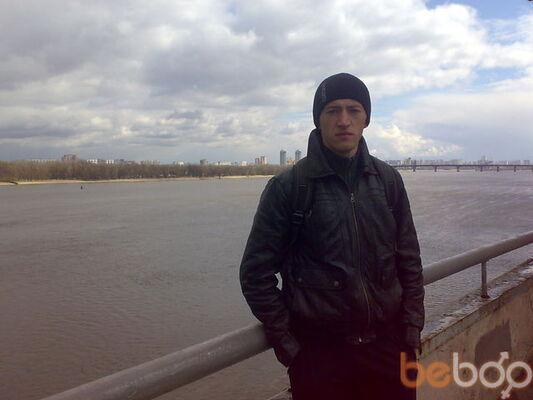 Фото мужчины Дима, Ивано-Франковск, Украина, 31
