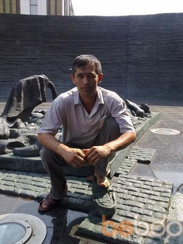 Фото мужчины saif, Душанбе, Таджикистан, 47