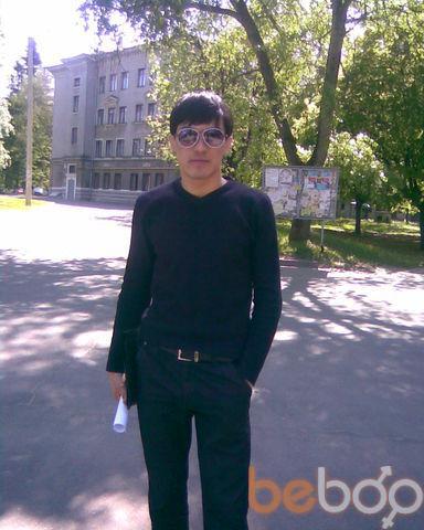 Фото мужчины koli, Харьков, Украина, 30